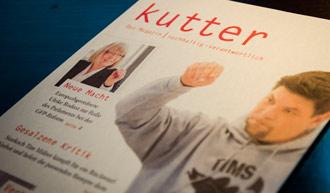kutter_magazin