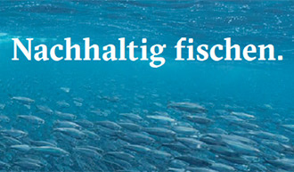 nachhaltig_fischer_teaser_home